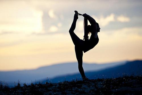 tumblr_static_yoga