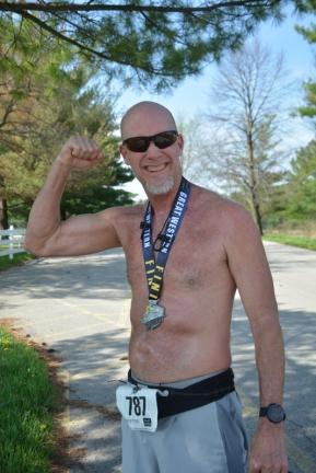 Andrew Half Marathon 2018DSC_6504